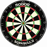 Nodor Dart Boards