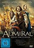 Der Admiral Kampf Europa kostenlos online stream