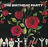 Songtexte von The Birthday Party - Mutiny / The Bad Seed EP