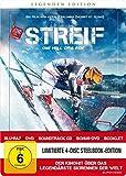 Streif - Legenden Edition...