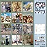 Image de Paris - Ville des Arts 2013