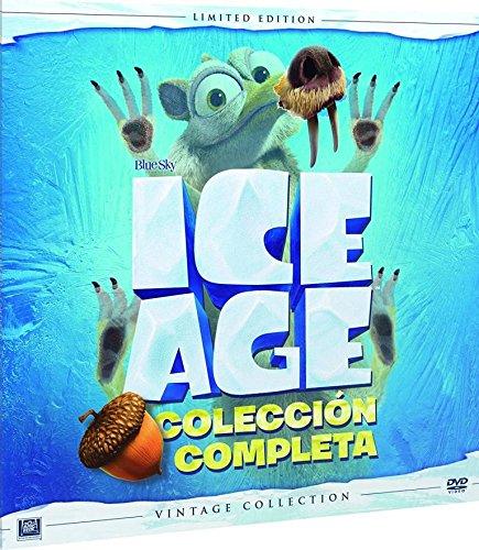 ice-age-coleccion-completa-vintage-1-5-funda-vinilo-dvd