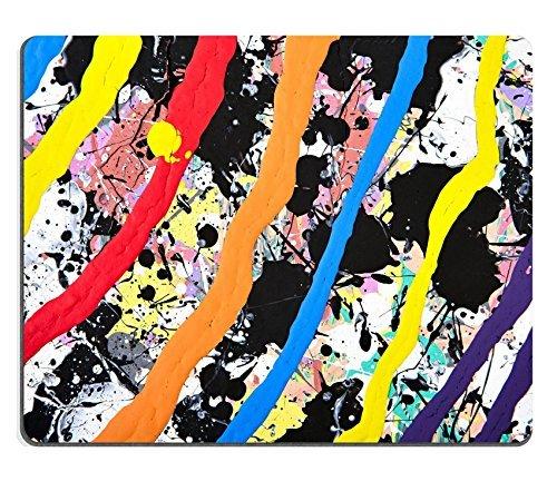 jun-xt-mousepads-abstracto-acrilico-moderno-pintura-fragmento-imagen-38872893-arte-escritorio-person