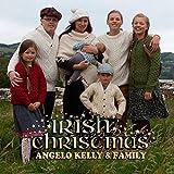 Irish Christmas (180gr.) [Vinyl LP]