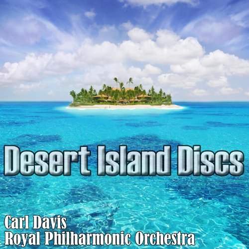 desert-island-disc-theme-tune-radio4-the-sleepy-lagoon
