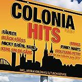 Colonia Hits, Vol. 1