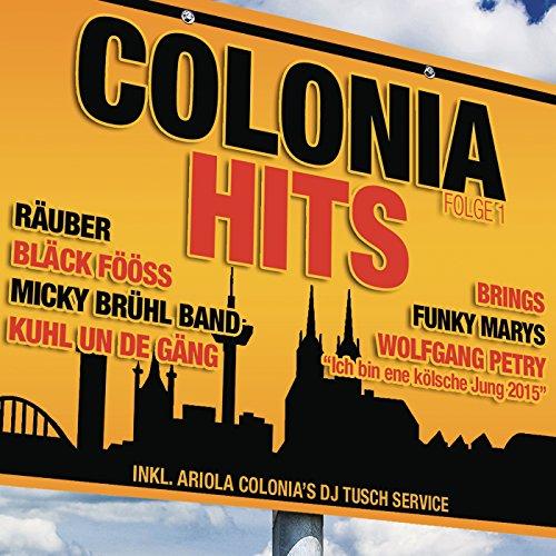 colonia-hits-vol-1