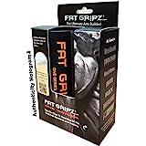 Fat Gripz Ones (4,45cm Durchmesser)