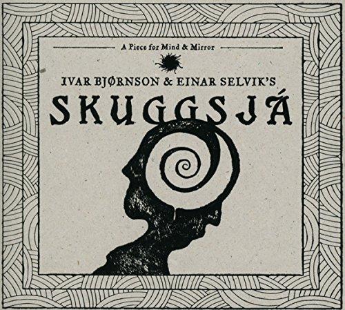 Skuggsjà (With 2 Bonus Tracks & 24 Page Booklet)