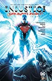 Injustice: Ground Zero Vol. 2 (Injustice: Ground Zero (2016-))