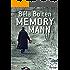 Der Memorymann - Thriller (Berg und Thal ermitteln 10)