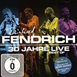 30 Jahre Live-Best of -