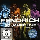 30 Jahre Live-Best of