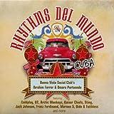 Rhythms del Mundo: Cuba von Rhythms del Mundo