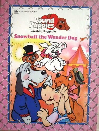 snowball-the-wonder-dog-pound-puppies-by-cindy-west-1986-10-01