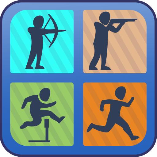 athletics-