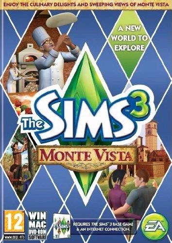 the-sims-3-monte-vista-pc-dvd-mac