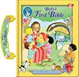 Baby's First Bible (The First Bible Collection)