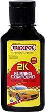 Waxpol 2K Rubbing Compound Polish (150 g)