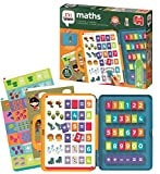 Enlarge toy image: I learn Maths Educational Toys