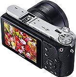 Samsung NX500 Systemkamera - 9
