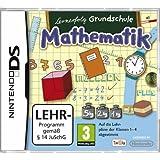 Lernerfolg Grundschule - Mathematik Klasse 1-4 [Software Pyramide]