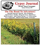 Gypsy Journal January February 2015: The RV Travel Newspaper (Gypsy Journal RV Travel Newspaper Book 94) (English Edition)