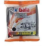 Gala Super Scrub Pad, 1 Piece