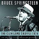 Cleveland Shuffle 1974,the