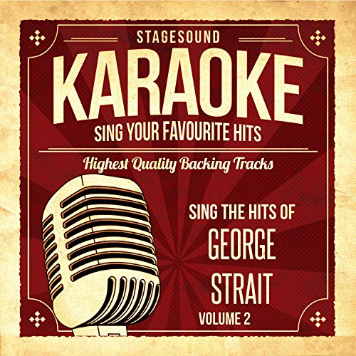 one-night-at-a-time-originally-performed-by-george-strait-karaoke-version
