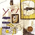 Highlights - The Very Best Of Yes
