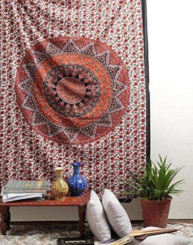 doble-hippie-tapiz-hippy-mandala-de-bohemia-tapices-india-decoracion-del-dormitorio-psychedelic-tapi