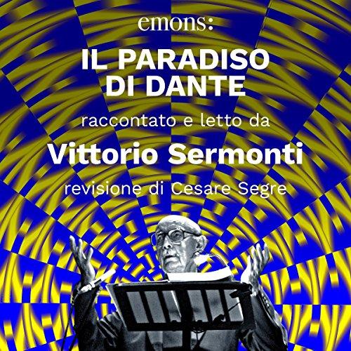 Il Paradiso Di Dante Epub Pdf