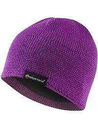 Montane Resolute Running Hat - SS15