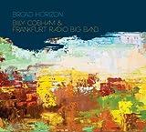 Broad Horizon [Import USA]