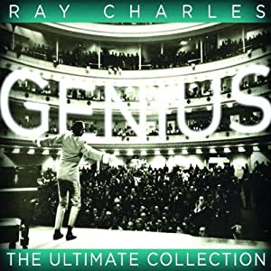 Genius : The Ultimate Collection