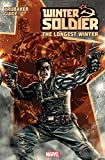Image de Winter Soldier Vol. 1: The Longest Winter