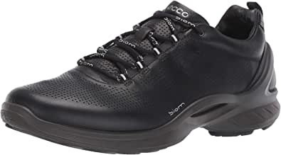 ECCO Men's Biom Fjuel Running Shoes