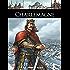 Charlemagne (Ils ont fait l'Histoire)