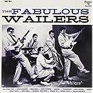 Fabulous Wailers [VINYL]