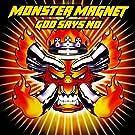 God Says No (Deluxe) [Explicit]