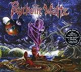 Psychotic Waltz: Into the Everflow+Bleeding (Re-Issue) (Audio CD)