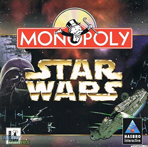 Star-Wars-Monopoly