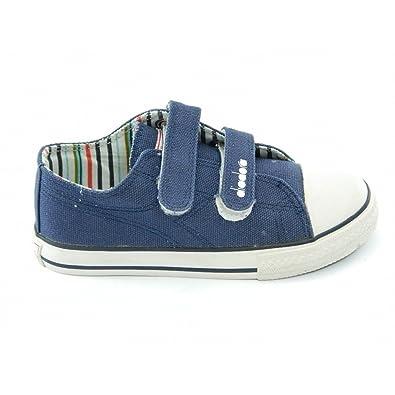 Acquistare scarpe diadora bambino blu Economici> OFF41% scontate