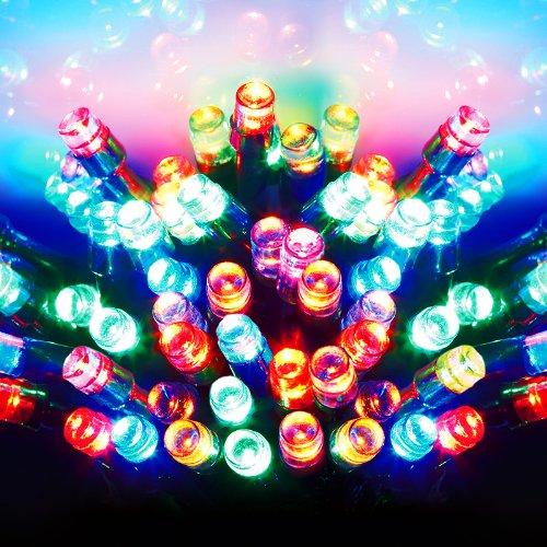 premier-lv081164m-supabrights-360-led-light-multi-colour