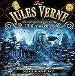Die neuen Abenteuer des Phileas Fogg, Vol. 2: Der Schatz von Atlantis