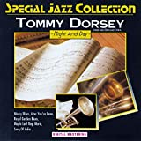 TOMMY DORSEY AND HIS ORCHESTRA : Night and Day. WZ 90603