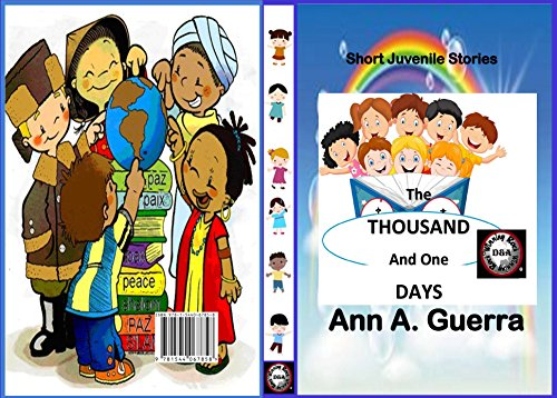 the-thousand-and-one-days-12-short-juvenile-stories-english-edition