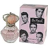 One Direction Our Moment Agua de Perfume Vaporizador - 50 ml