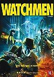Watchmen - Les gardiens [Steelbook Edition]